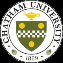 chatham university ceris